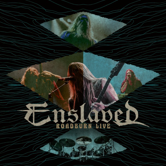 enslaved-roadburn-live