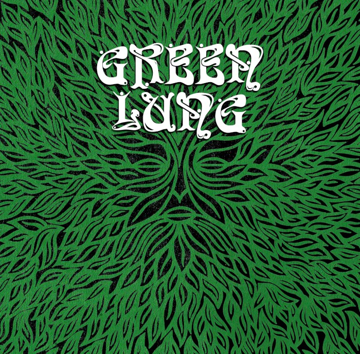 green-lung-green-man-rising