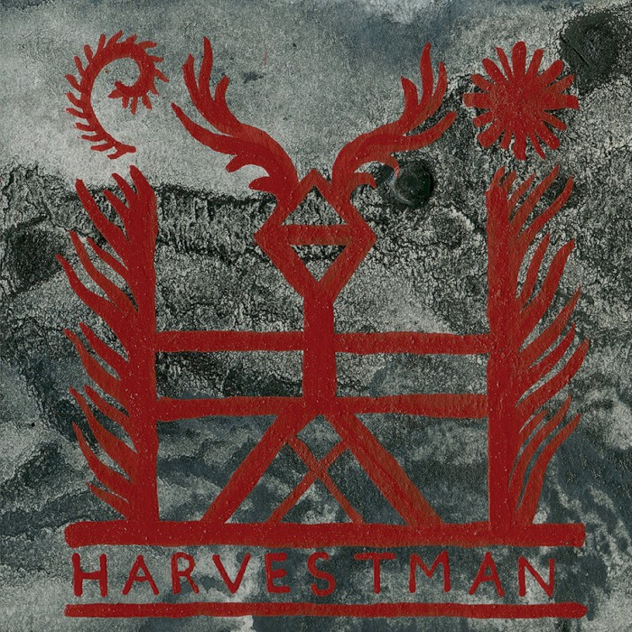 harvestman-music-for-megaliths
