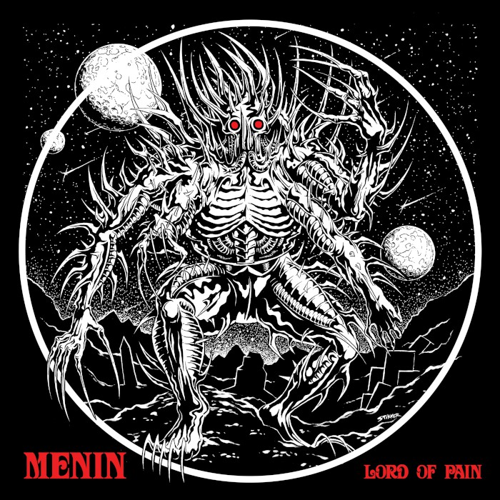 menin lord of pain