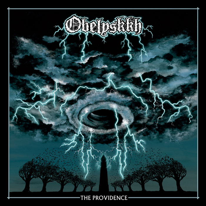 obelyskkh-the-providence