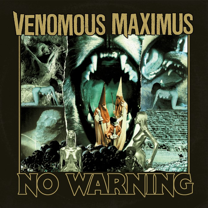 venomous-maximus-no-warning