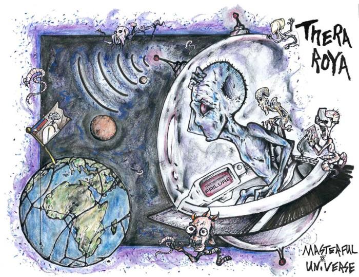 Thera-Roya-Masterful-Universe