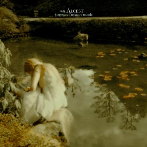 alcest-souvenirs-dun-autre-monde