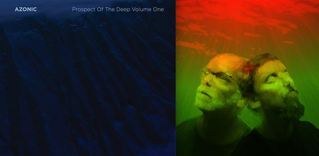 azonic-prospect-of-the-deep-volume-one