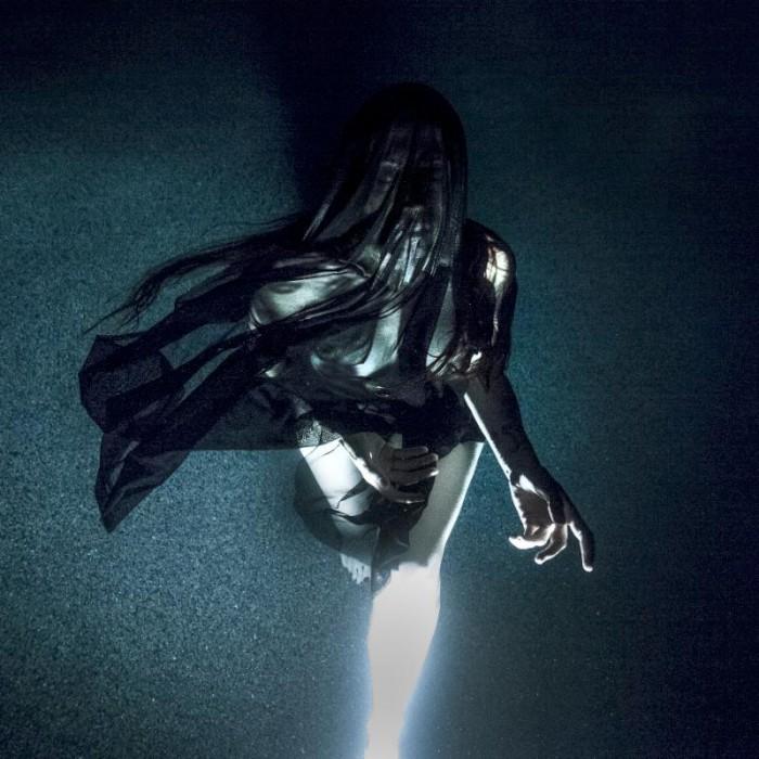 black-mare-death-magick-mother