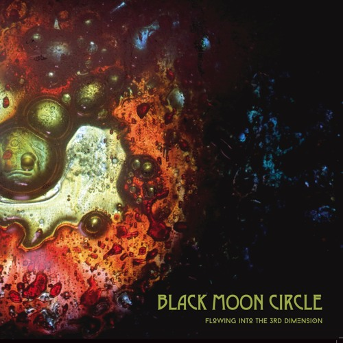 black-moon-circle-flowing-into-the-third-dimension