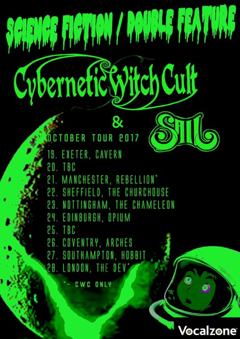 cybernetic-witch-cult-tour