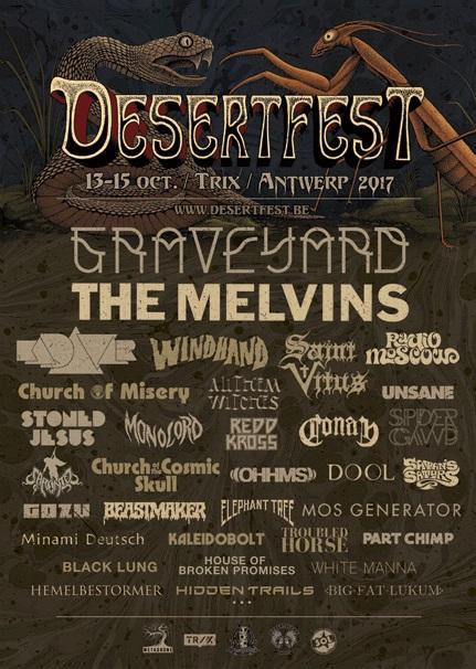desertfest-belgium-2017