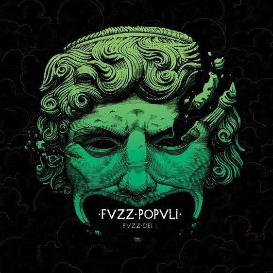 fvzz-popvli-fvzz-dei