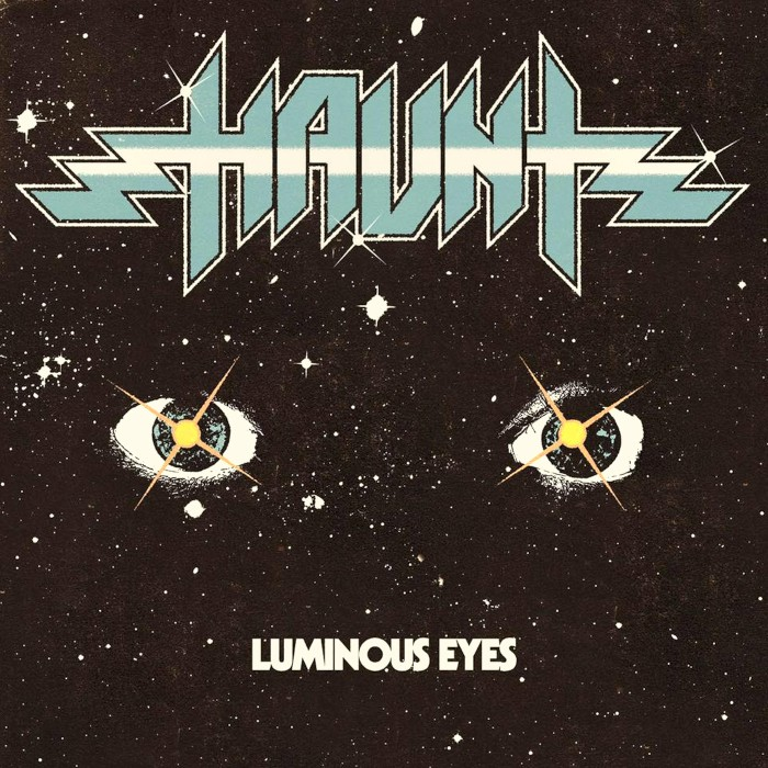 haunt-luminous-eyes