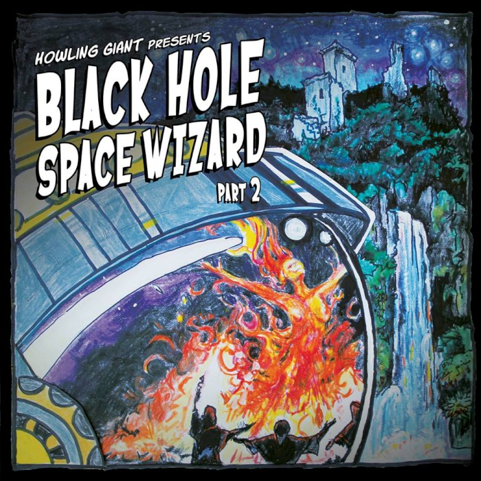 howling-giant-black-hole-space-wizard-part-2