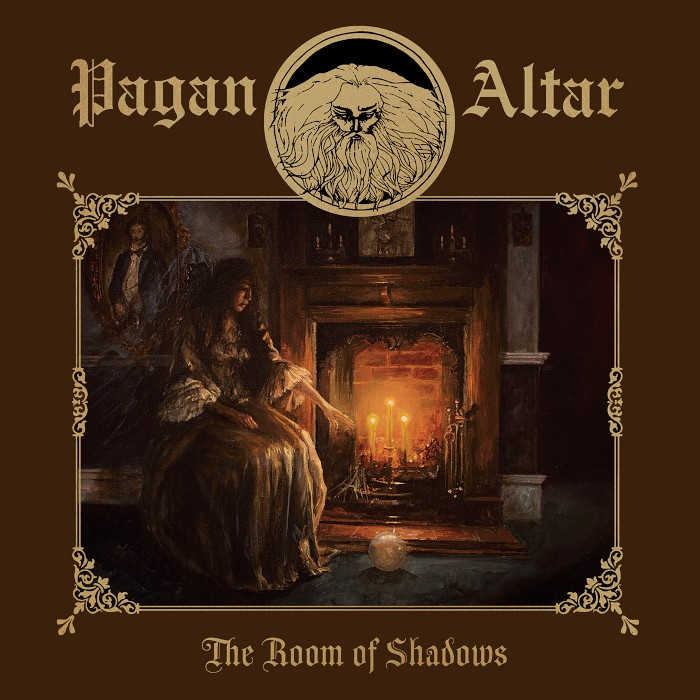 pagan-altar-the-room-of-shadows