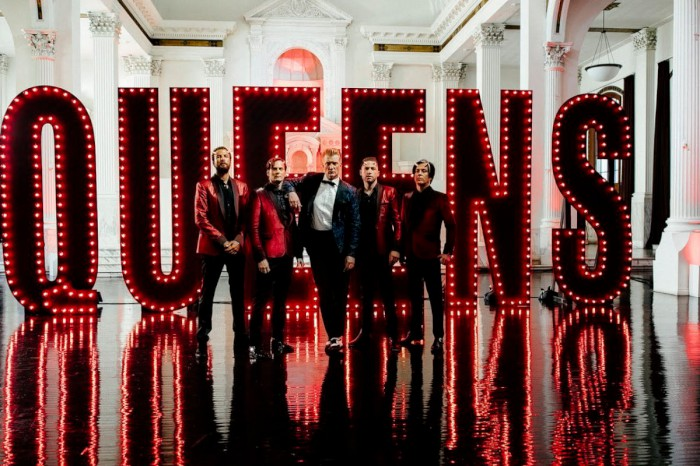 queens-of-the-stone-age-Andreas-Neumann