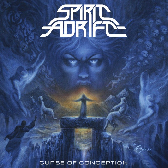 spirit-adrift-curse-of-conception