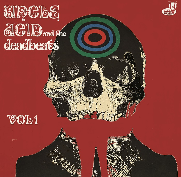 uncle-acid-and-the-deadbeats-vol-1