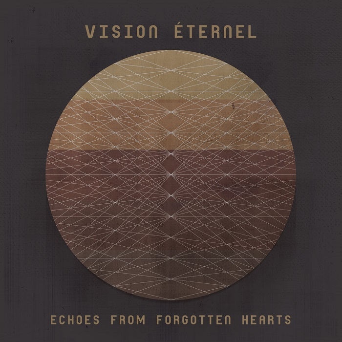 vision-eternel-echoes-from-forgotten-hearts
