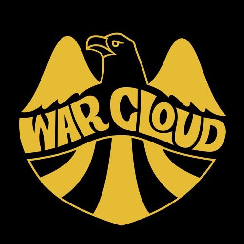 war cloud self titled