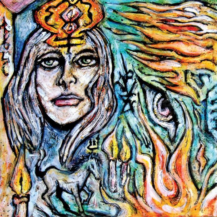 Cyanna-Mercury-Archetypes