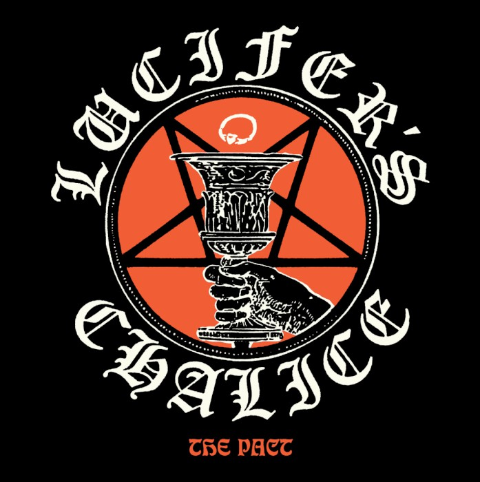 lucifer's chalice the pact