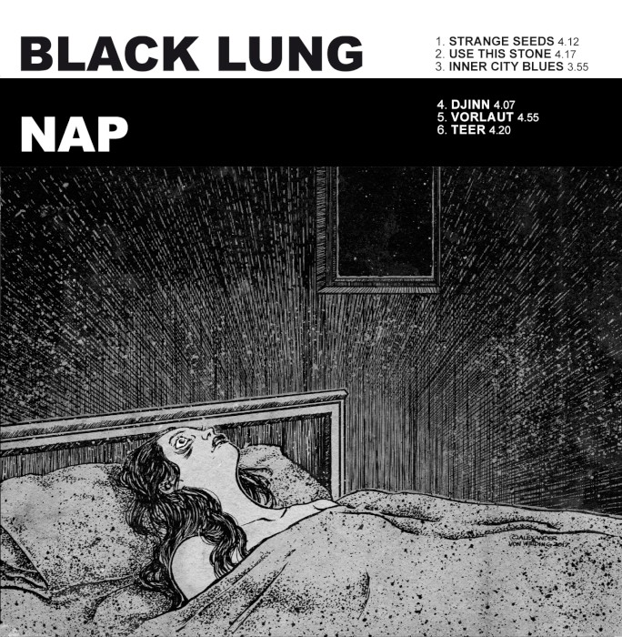 black-lung-nap-split