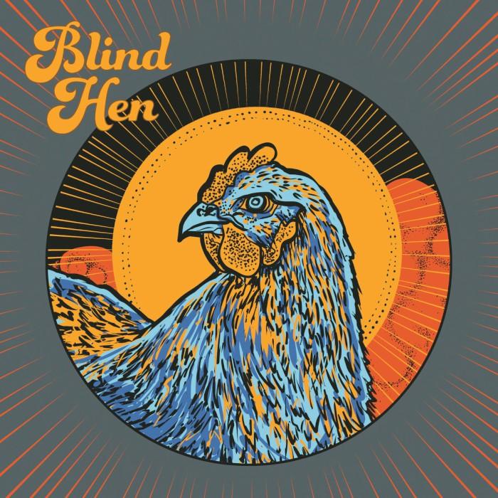 blind-hen-life
