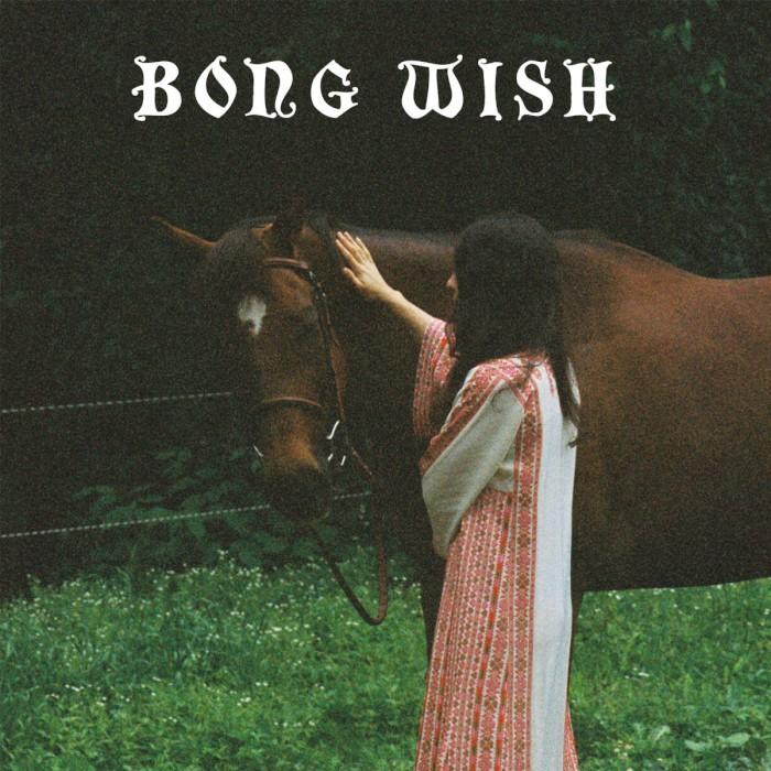 bong wish bong wish