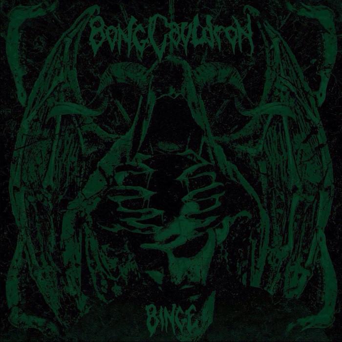 bongcauldron-binge
