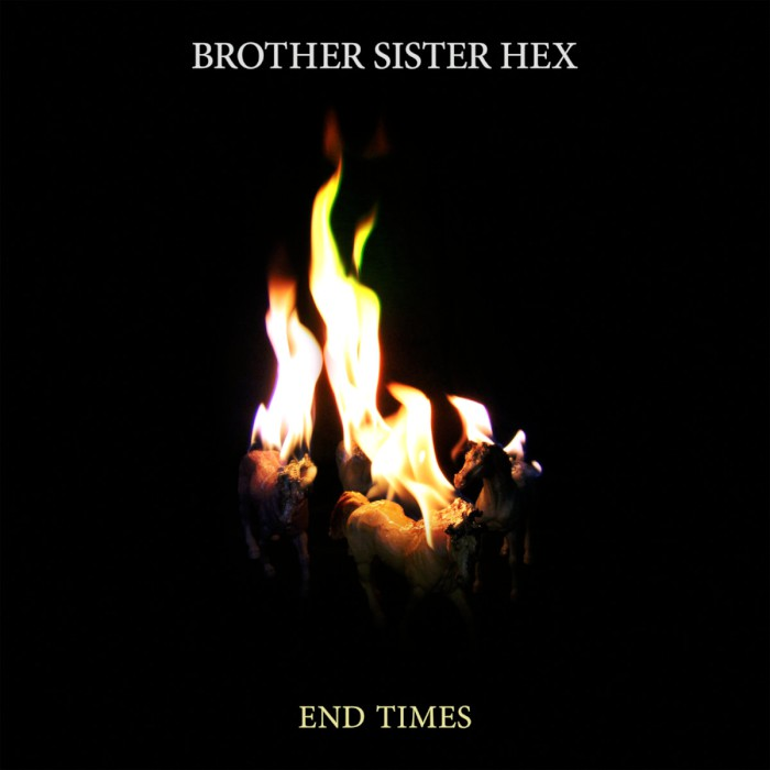 brother-sister-hex-end-times
