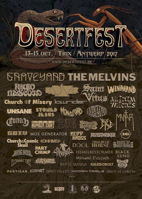 desertfest-belgium-2017-full-lineup