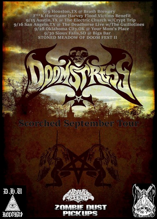 doomstress-sept-tour