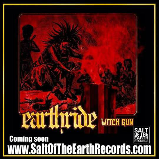 earthride-witch-gun
