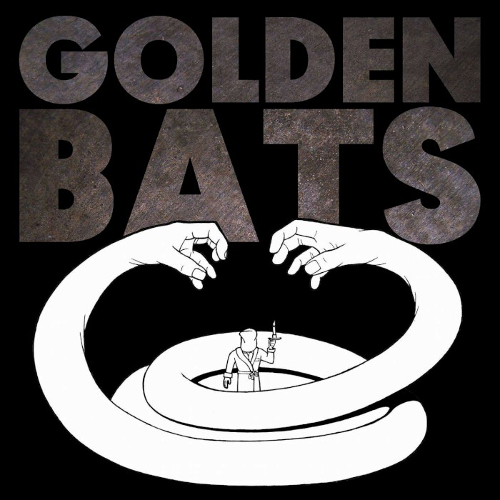 golden-bats-residual-dread