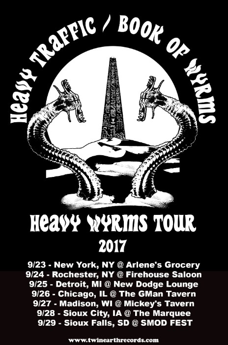 heavy-traffic-book-of-wyrms-tour