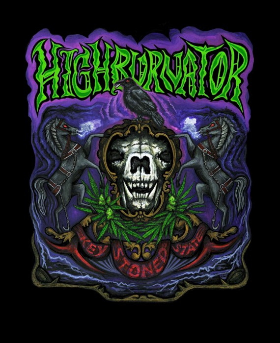 highburnator-keystoned-state