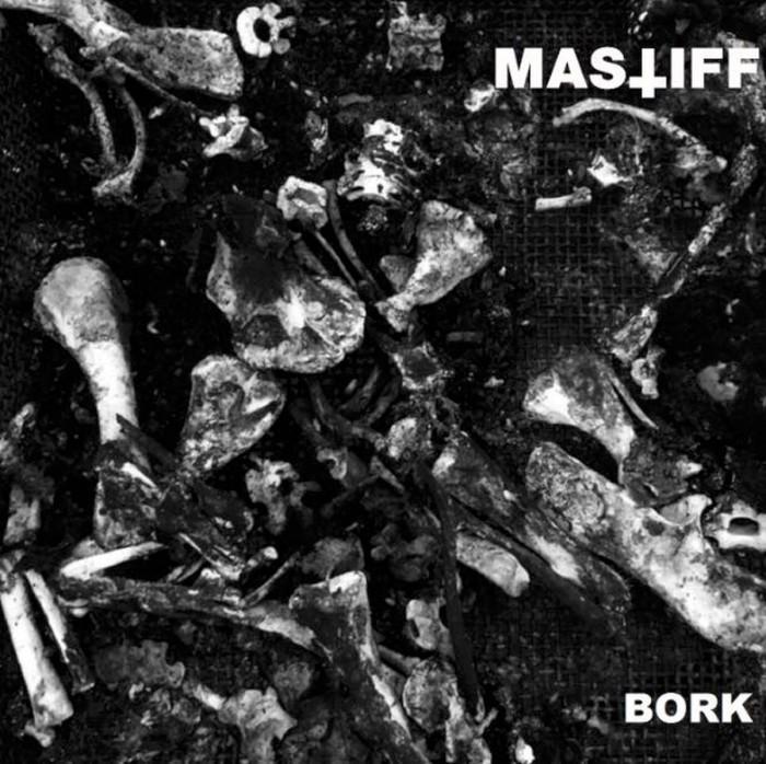 mastiff-bork