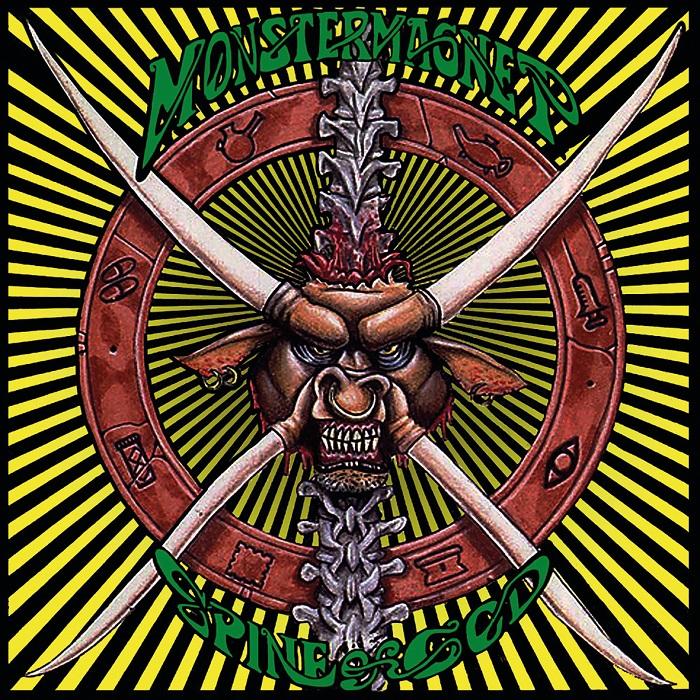 monster-magnet-spine-of-god