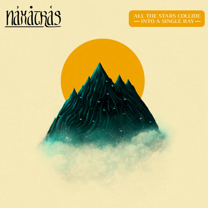 naxatras-all-the-stars-collide-into-a-single-ray