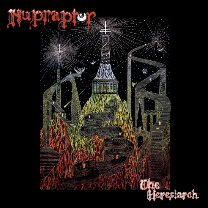 nupraptor-the-heresiarch
