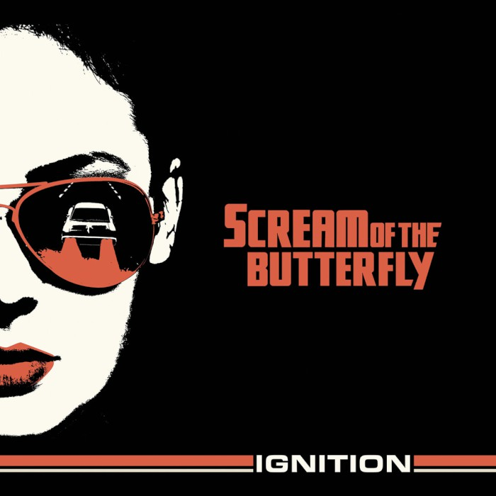 scream-of-the-butterfly-ignition