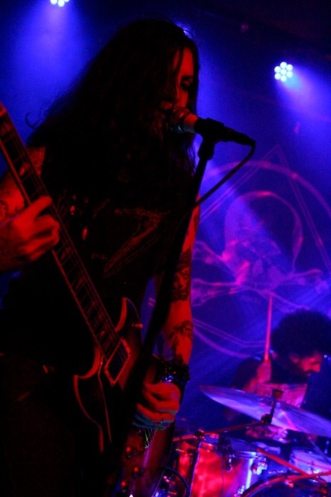 shroud-eater-photo-jj-koczan