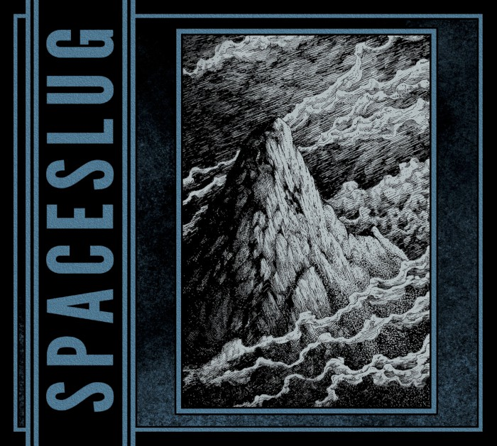 spaceslug-mountains-and-reminiscence