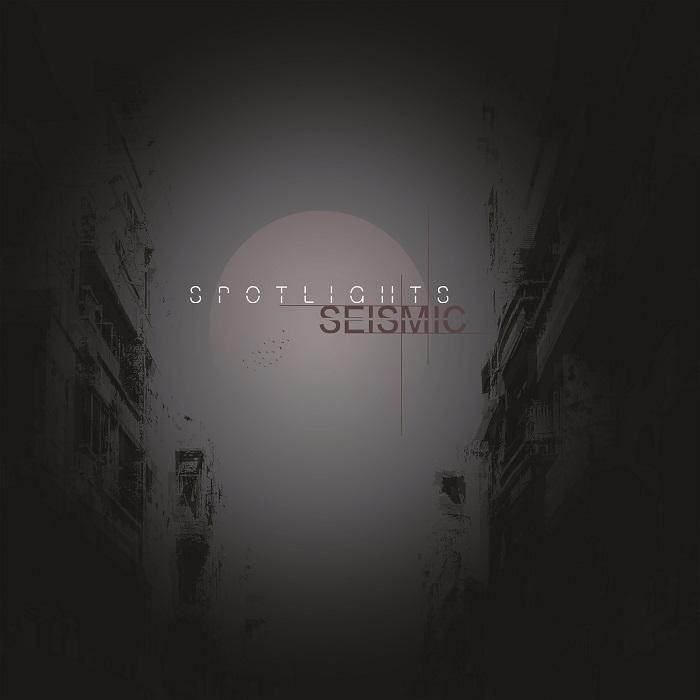 spotlights seismic
