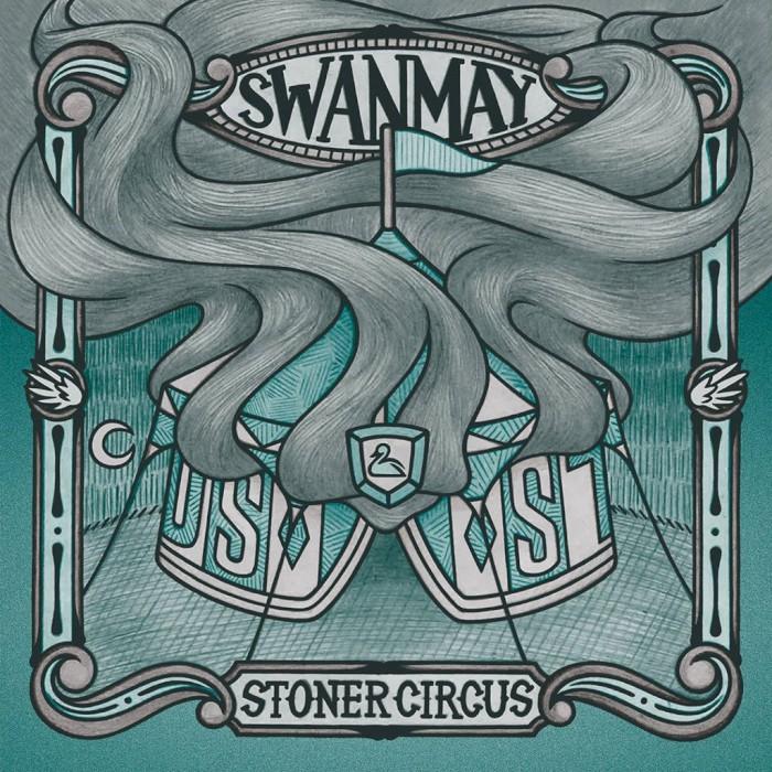 swanmay-stoner-circus