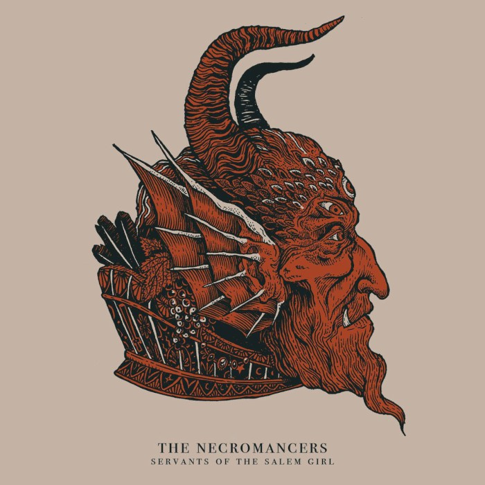 the-necromancers-servants-of-the-salem-girl