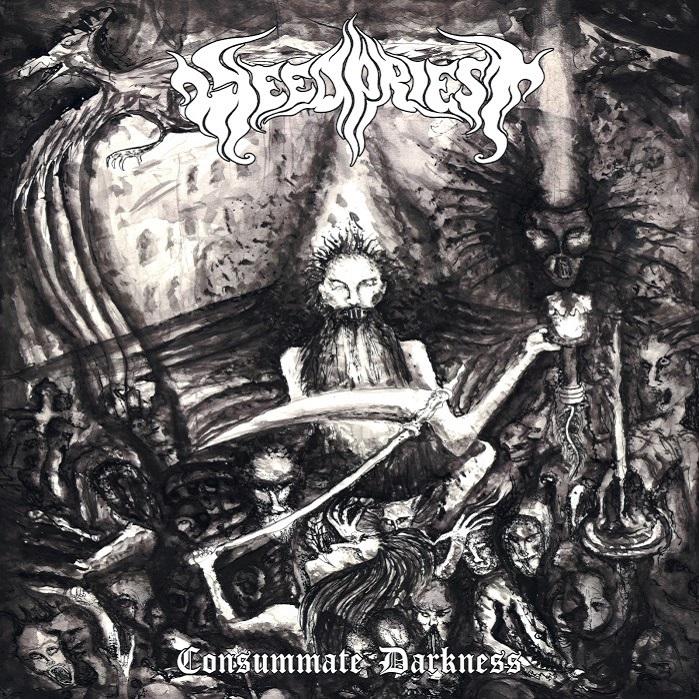 weed-priest-consummate-darkness