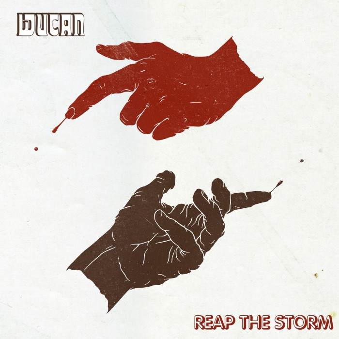 wucan reap the storm