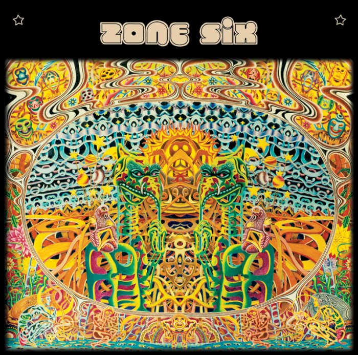 zone-six-zone-six