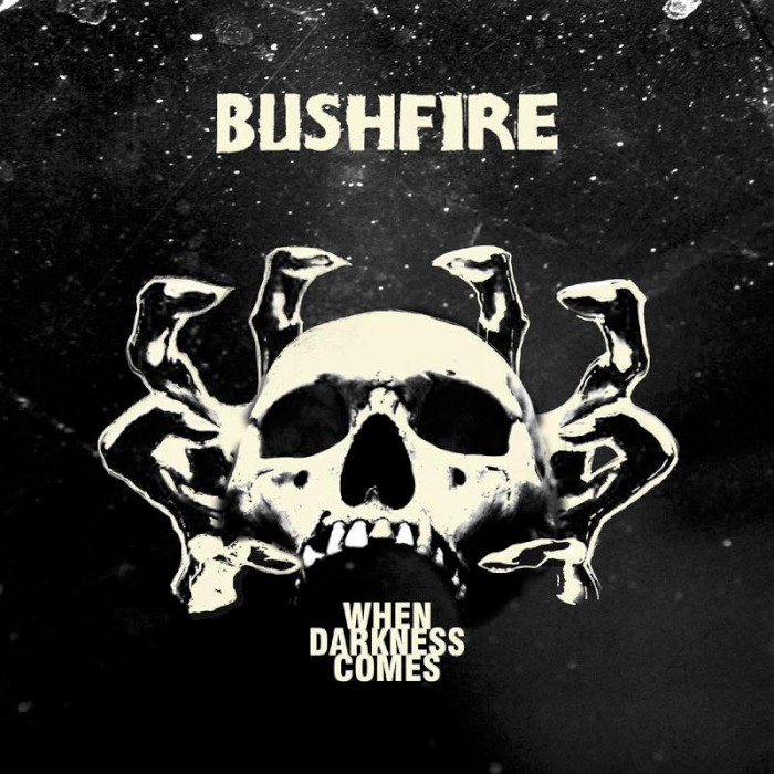 Bushfire-When-Darkness-Comes