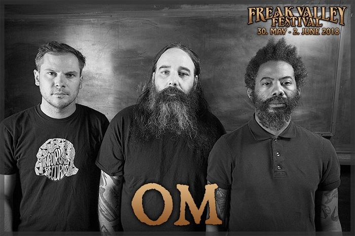 Om-Freak-Valley-2018